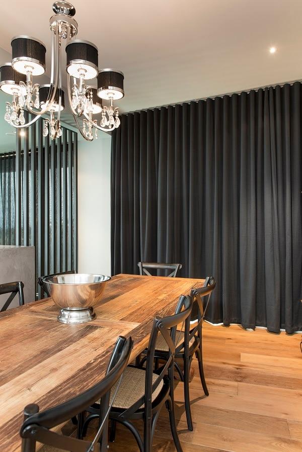 Dollar Curtains Amp Blinds Blinds 21 Baylis St Wagga Wagga