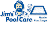 Swimming Pool Leaks Information Yellow Pages