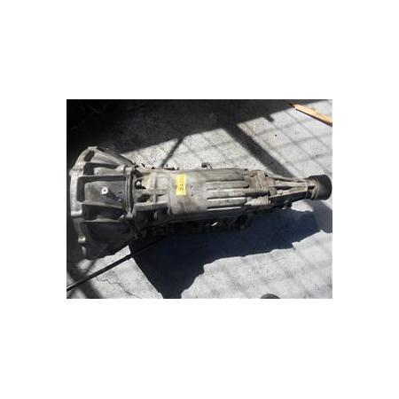 New engines brisbane motor imports Randall motors