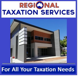 Image result for regional taxation services