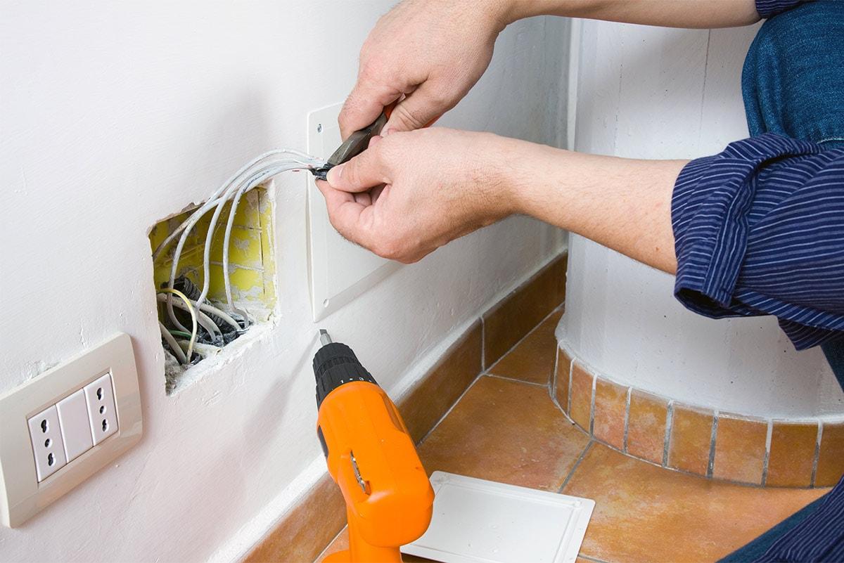 Bathroom Renovations Nunawading kitchens renovations equipment in nunawading, vic 3131 australia