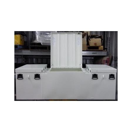 DSM Tool Boxes on 18316 Warrego Hwy, Dalby, QLD 4405 | Whereis®