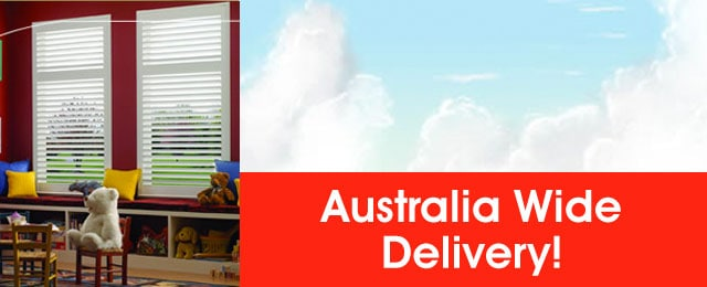 Affordable Blinds Curtains & Shutters - Blinds - ADELAIDE