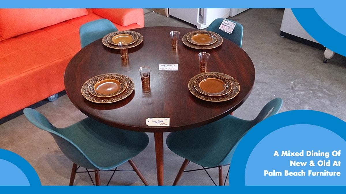 Palm Beach Furniture   Second Hand Furniture   14 Seventh Ave   Palm Beach