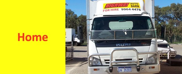 Used Car Sales Geraldton Wa