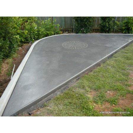 Silverback Concreting Concrete Contractors Albany Creek