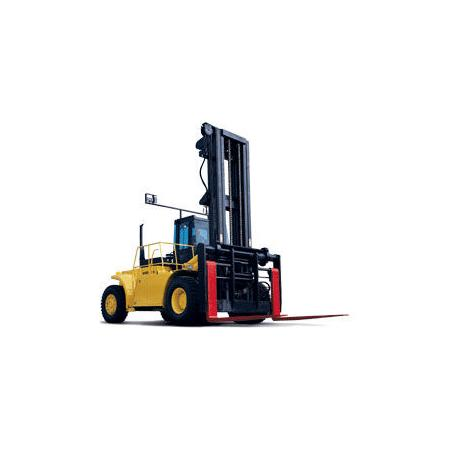 how to get a forklift license wa