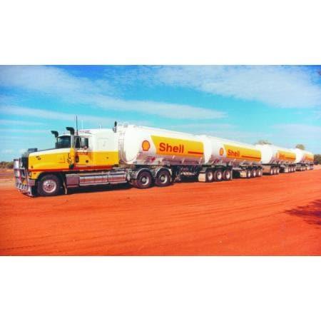 Liquip Sales Nq Fuel Pumps Amp Marketing Equipment 659