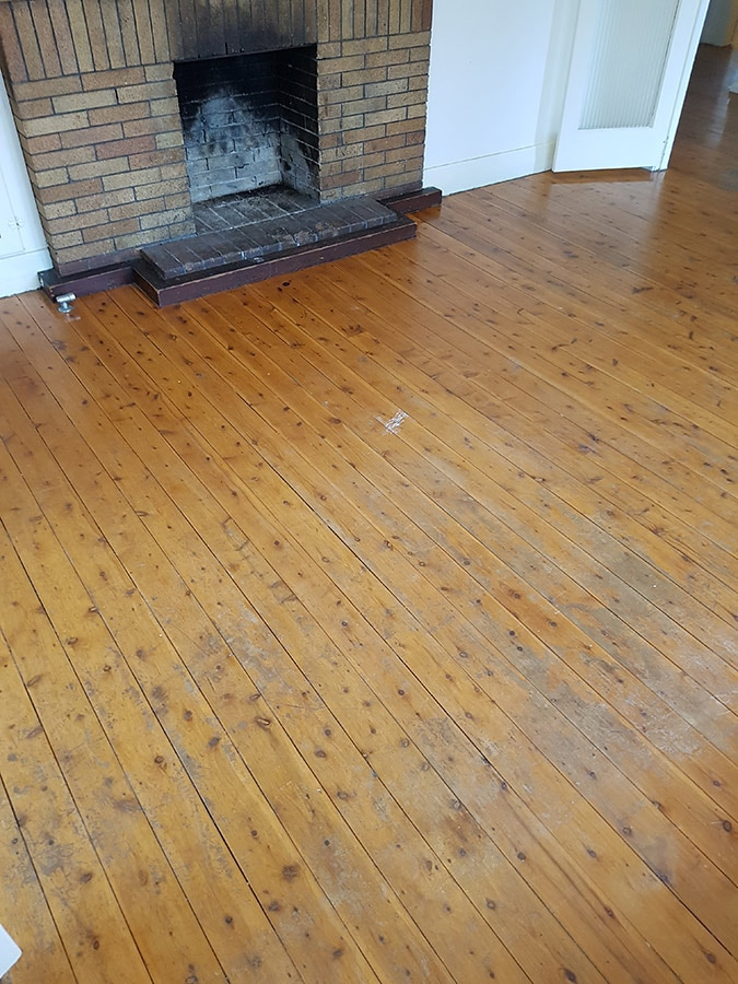E dry wood floor cleaning and polishing floor sanding for How to dry wet wood floor