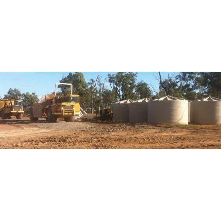 Nu Tank Water Tanks Amp Tank Supplies 873 Yaamba Rd