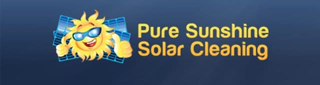 Solar Panels Power Systems In All States Australia