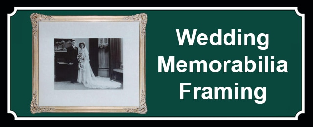 Kosnar\'s Picture Framing Shop - Photo Frames & Picture Framing ...