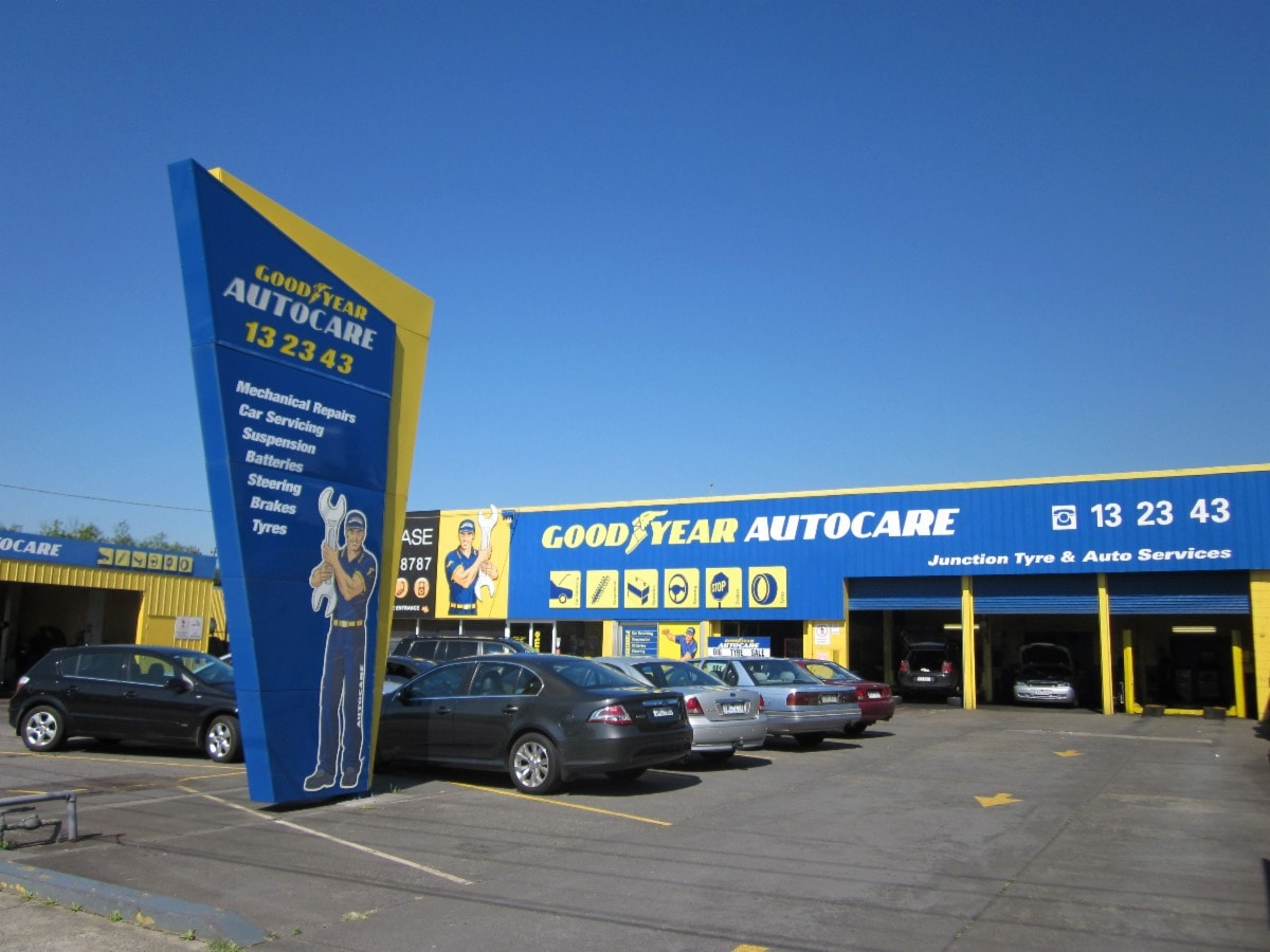 Image Result For R M Autocare Ltd