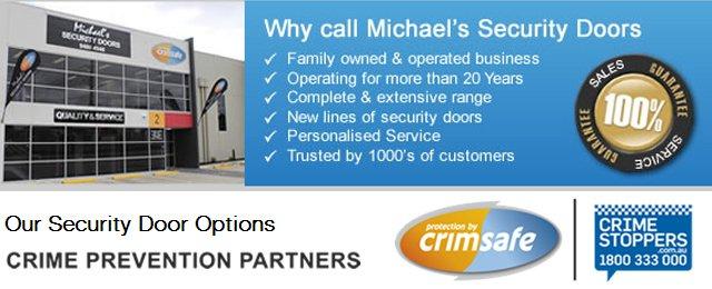 Michael\\\\u0027s Security Doors - Promotion 1\  sc 1 st  Pezcame.Com & Kershaws Doors Voucher u0026 /occasion/online-courses?nbt ...
