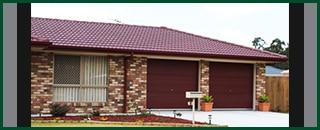 W.H. Roller Doors - Promotion 3 & W.H. Roller Doors - Garage Doors u0026 Fittings - 2/ 17 Elsworth St East ...