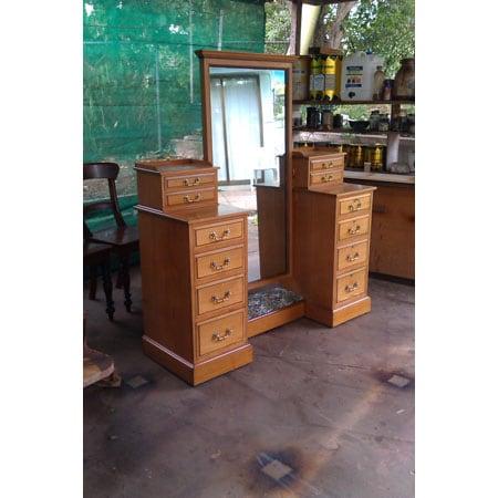 paul s furniture repairs restoration furniture restoration