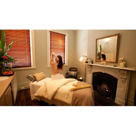 Body freedom urban day spa retreat beauty salons 392 for 3 day spa retreat