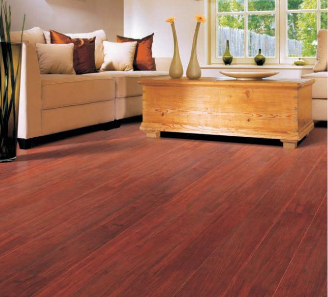 Wholesale Flooring Supplies On Shop 5 165 Currumburra Rd, Ashmore, QLD 4214    Whereis®