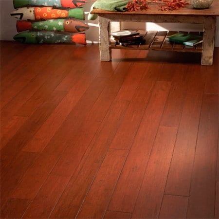hardwood floors on 169 victoria rd marrickville nsw 2204