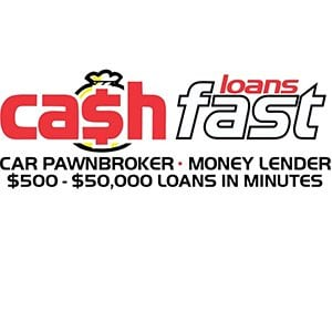 how to get a cash loan fast