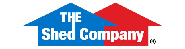 Top 20 building supplies near atherton qld 4883 yellow for Best shed company
