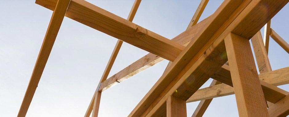 Sly Bros Timber Frames Amp Trusses Timber Supplies 13 25