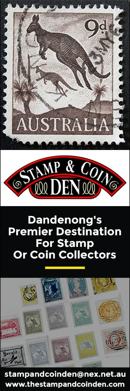 coin buyers open today near me