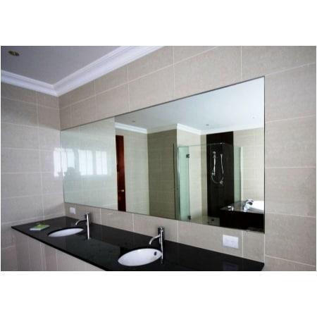 Archer glass pty ltd glazier glass replacement - Replacement bathroom mirror glass ...