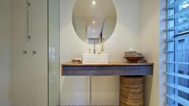 Bathroom Renovations Tweed Heads tweed bathroom renovations - bathroom renovations & designs