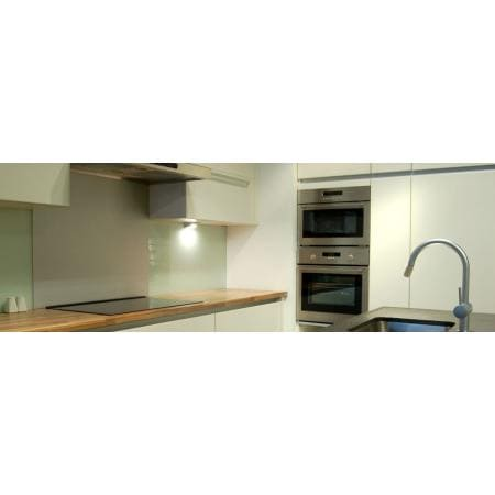 kitchen cabinet only murray river cabinets on unit 4 900 calimo st albury 2640