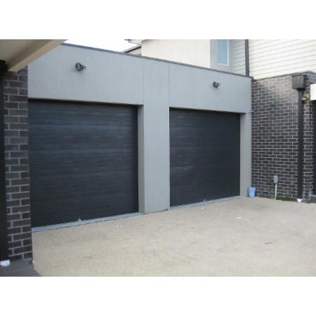 Aaa Panels And Roller Doors Garage Doors Amp Fittings