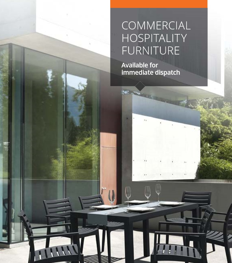 Daydream Leisure Furniture Outdoor Furniture Cnr Main Drive And . Outdoor  Furniture Sunshine Coast Qld ... Part 47
