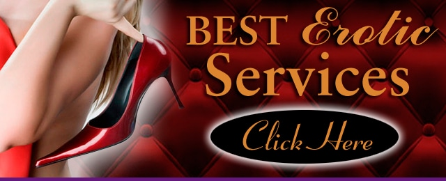 exotic escorts in madison wi