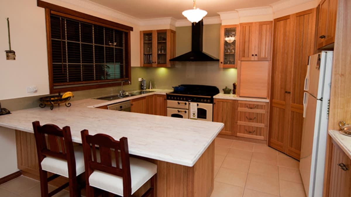 realistic kitchens bathroom centre kitchen renovations - Kitchen Bathroom Design