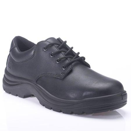 Shoe Shops Cheltenham
