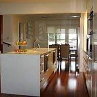 South West Kitchens - Kitchen Renovations & Designs - 10 Cooper St ...