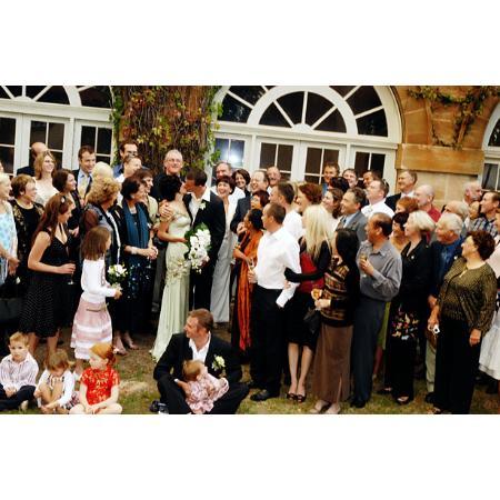 Wedding Reception Venues In Toowoomba Qld Australia Whereis
