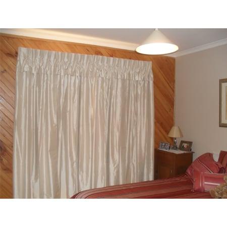 Curtains Ideas beach cottage curtains : Rose Cottage Curtains & Blinds - Blinds - Tura Beach