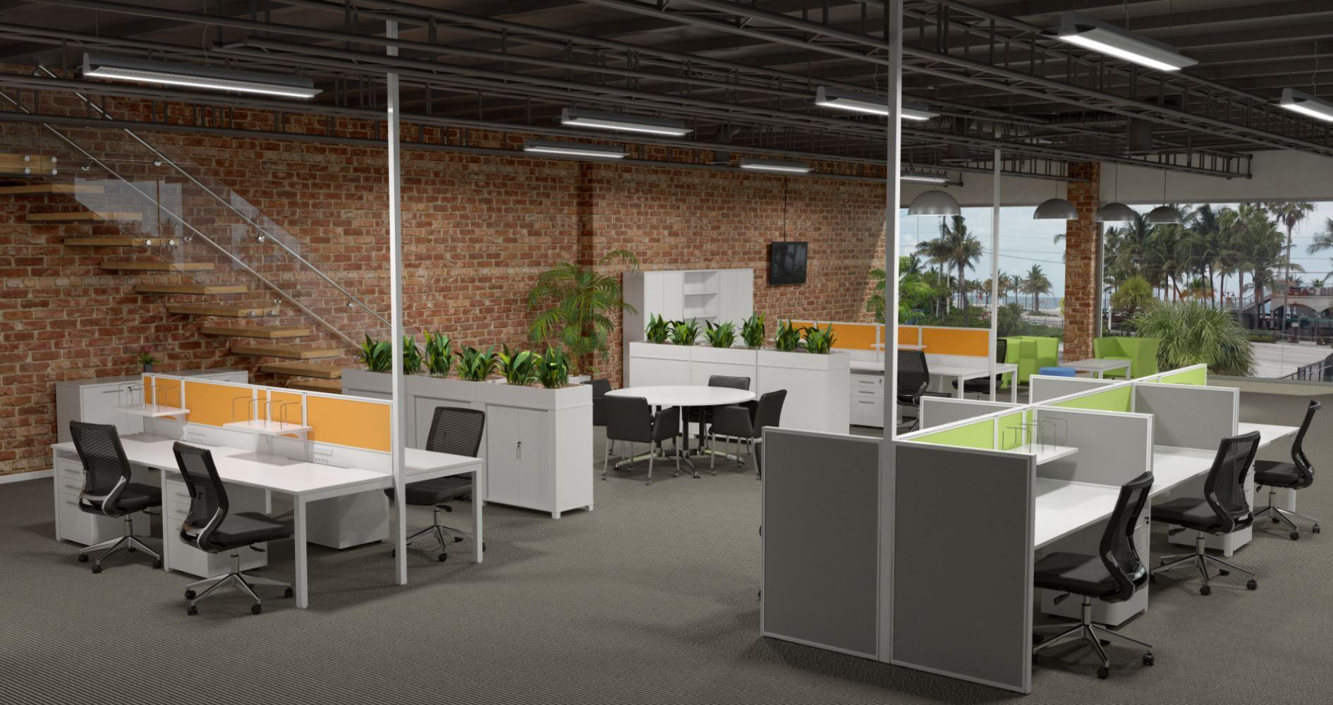 melbourne office furniture office furniture 45 bayside ave