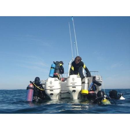 Boat Charter Services in Orbost, VIC 3888 Australia | Whereis®