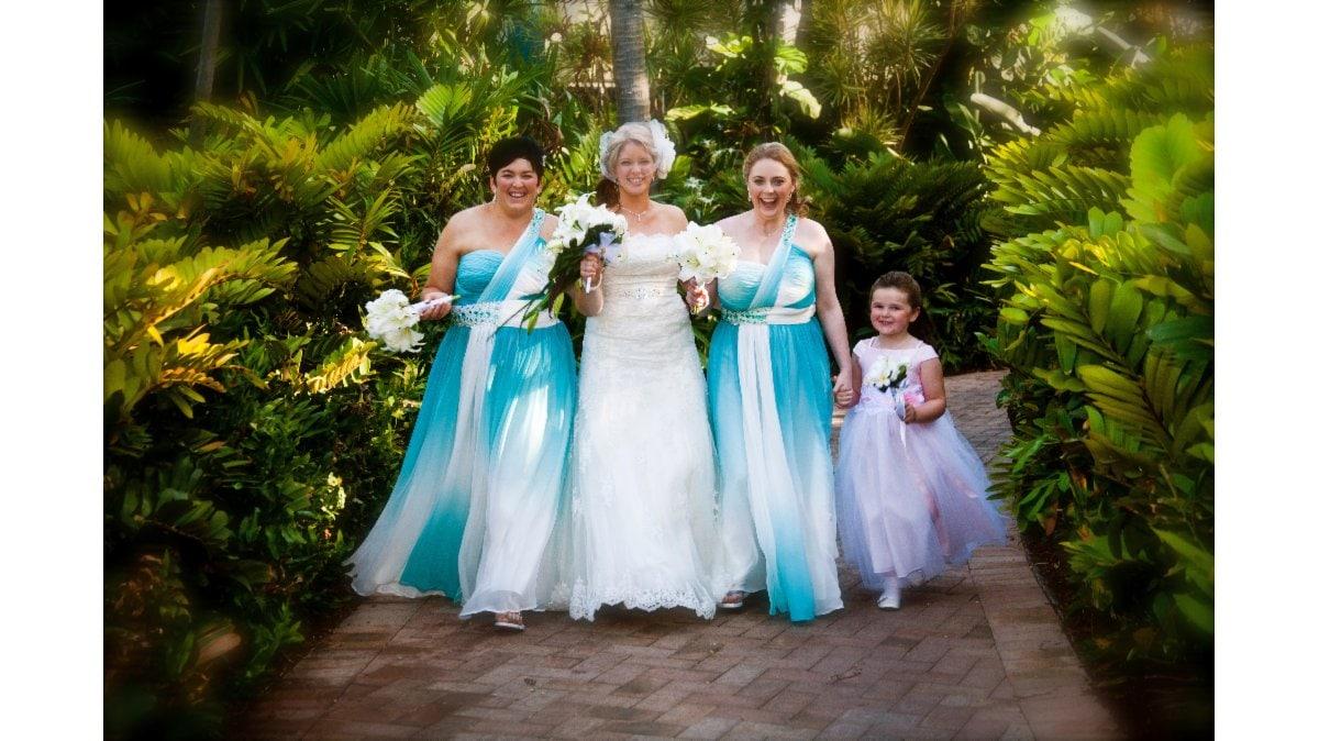 Melissa E - Bridal Dresses & Accessories - 22-24 Curtis St - Ballarat