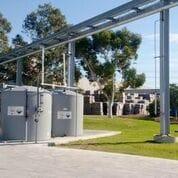 Round Water Tanks Tank Supplies in Shepparton, VIC Australia | Whereis®