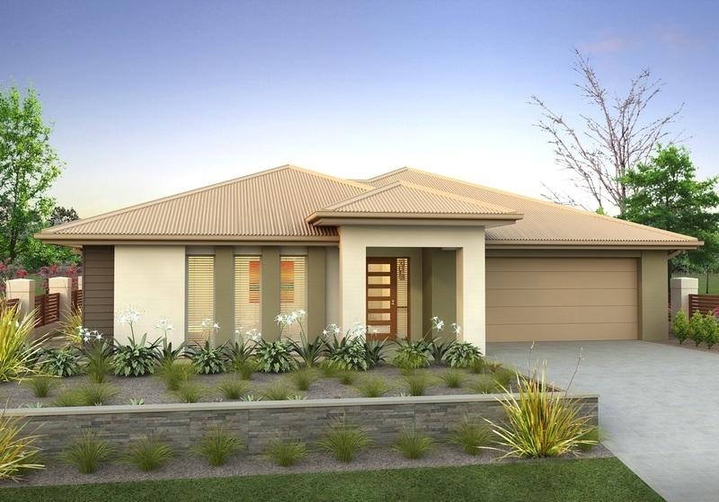 New Homes Port Macquarie