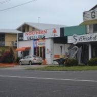 Cairns car wash car wash services 67 alfred st manunda 236 severin st parramatta park qld 4870 solutioingenieria Images
