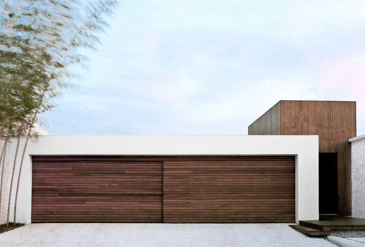 melbourne garage door repairs garage doors fittings. Black Bedroom Furniture Sets. Home Design Ideas