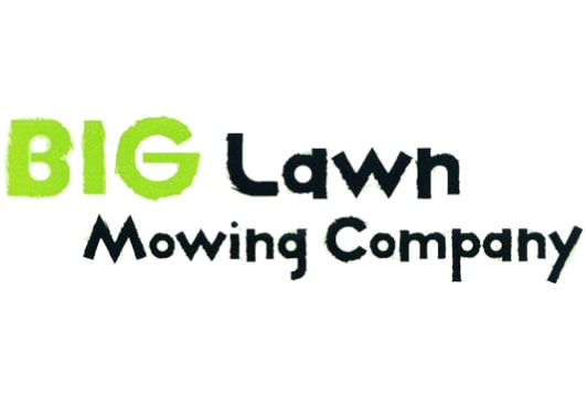 Lawn cutting maintenance in greater melbourne vic for Lawn care companies