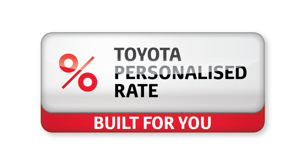 Ken Mills Toyota >> Ken Mills Toyota New Car Dealers Nambour