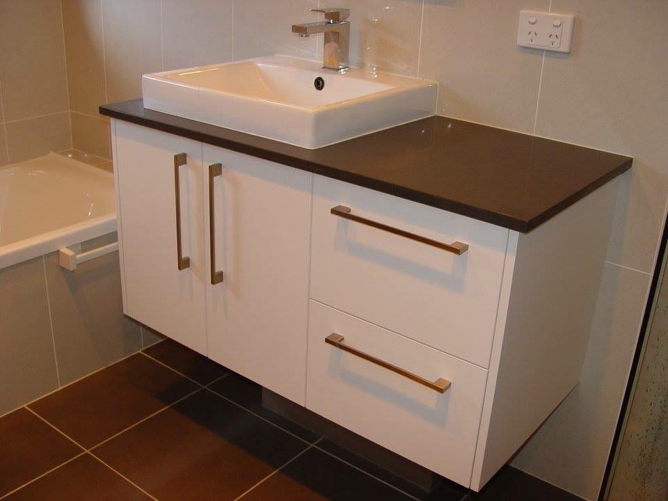 Bathroom Renovation Queanbeyan cabinet makers in queanbeyan, nsw australia   whereis®