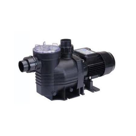 Cafa 39 S All States Electric Motors Pump Sales Repairs