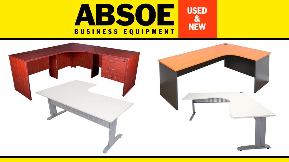 Absoe Business Equipment